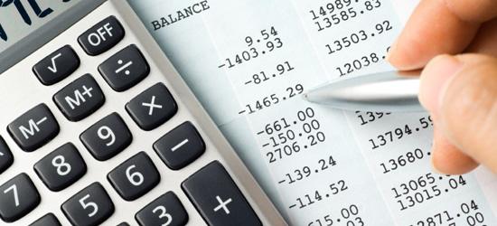 Computerized Accounting | Computerized Accounting in Lahore | Sir ...