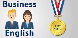 ncc-business-english