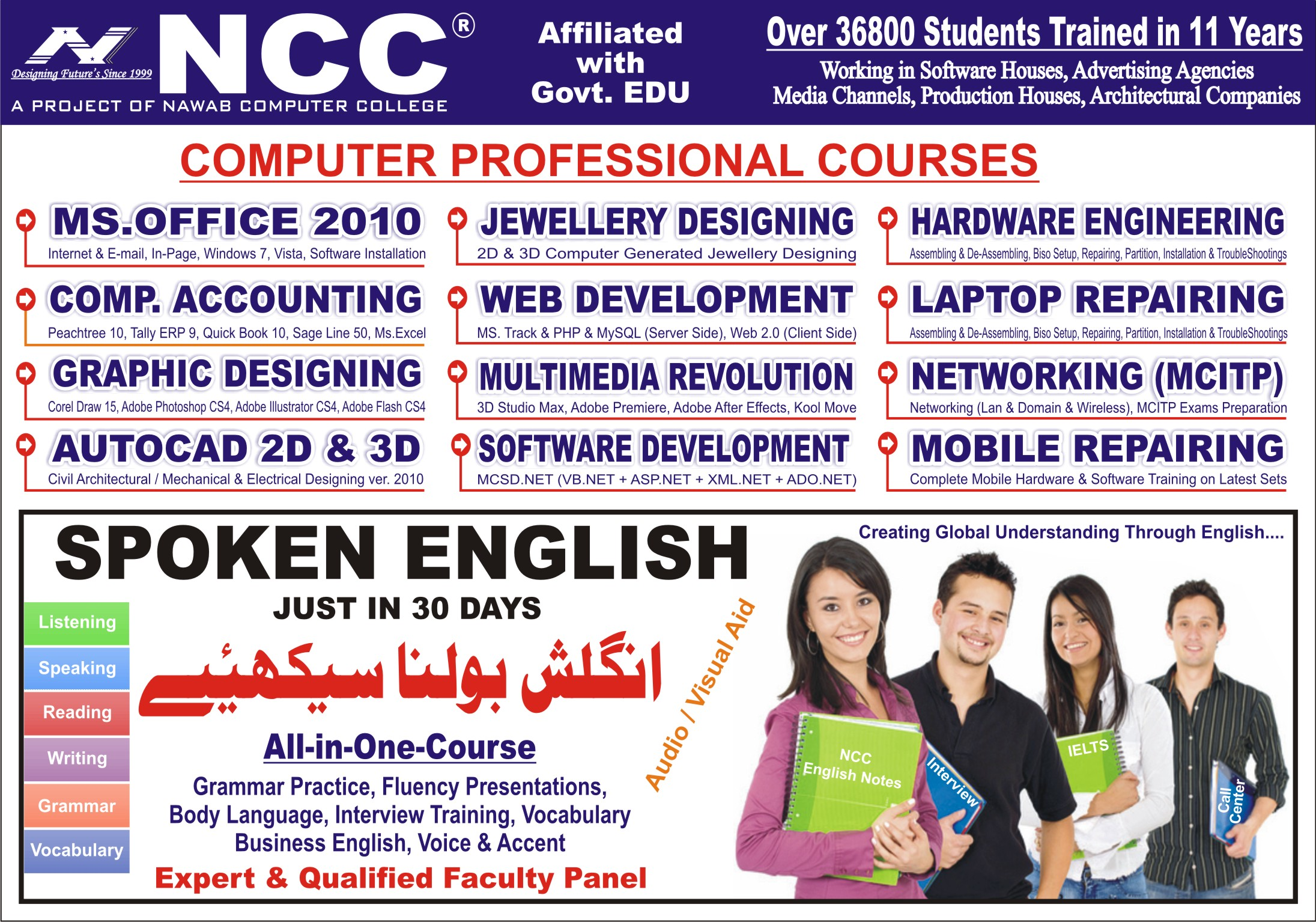 ncc-computer-courses-2013.jpg