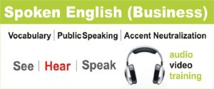 Spoken-English-Courses-in-lahore
