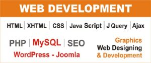 Web-Development-Courses-in-lahore